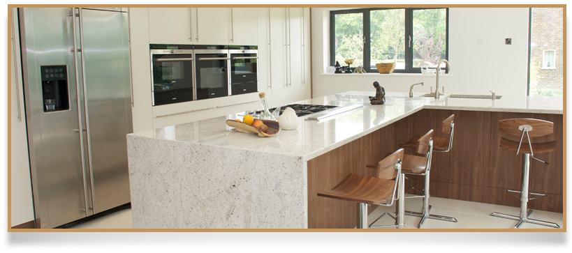 Outstanding Bespoke Furniture Bespoke Kitchens Commercial Work 819 x 363 · 372 kB · png